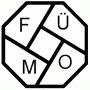 Diedorfer Schüler bei der FüMO ausgezeichnet