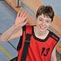 Basketball: Schulmannschaft belegt den zweiten Platz bei den Schwäbischen Meisterschaften