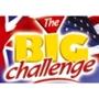 Die große Herausforderung – The Big Challenge