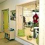 Pädagogische Architektur – das Raumkonzept des Diedorfer Gymnasiums