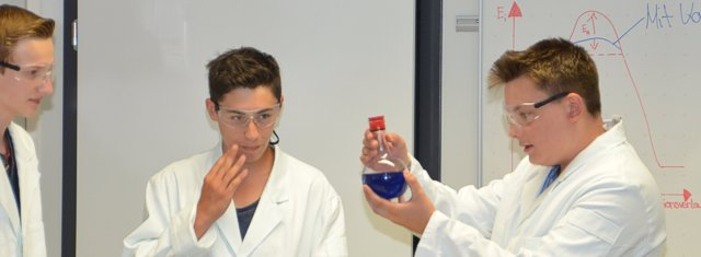 chemie_k