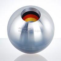 Deutscher Nachhaltigkeitspreis für das Schmuttertal-Gymnasium Diedorf