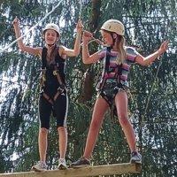 Informationen zur Sommersportwoche