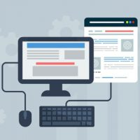 """Immer """"on"""" – Jugendliche und das digitale Netz"""