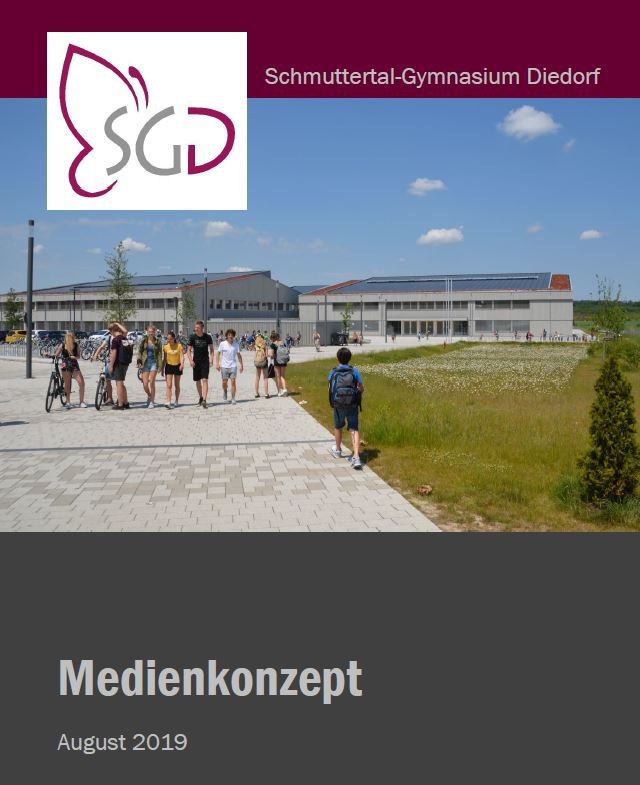 Medienkonzept zum Download
