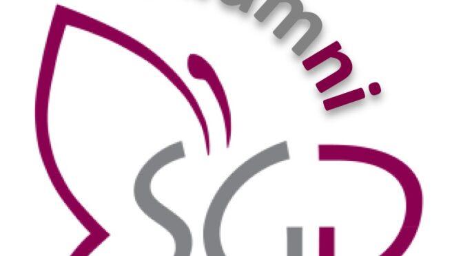 SGD Alumni